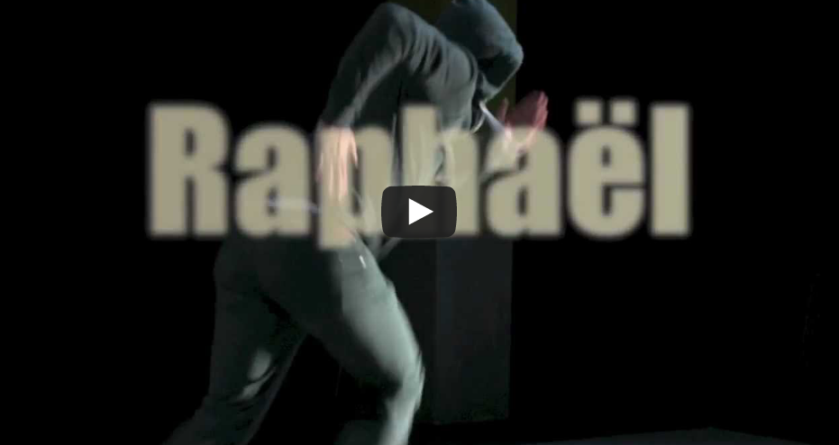 Trailer 'Raphaël'