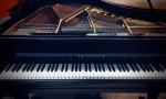Pianostemmen (de opmaat)